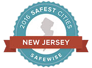 Safest Cities 2016
